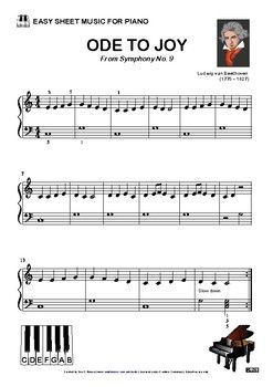 Symphony versions of popular songs