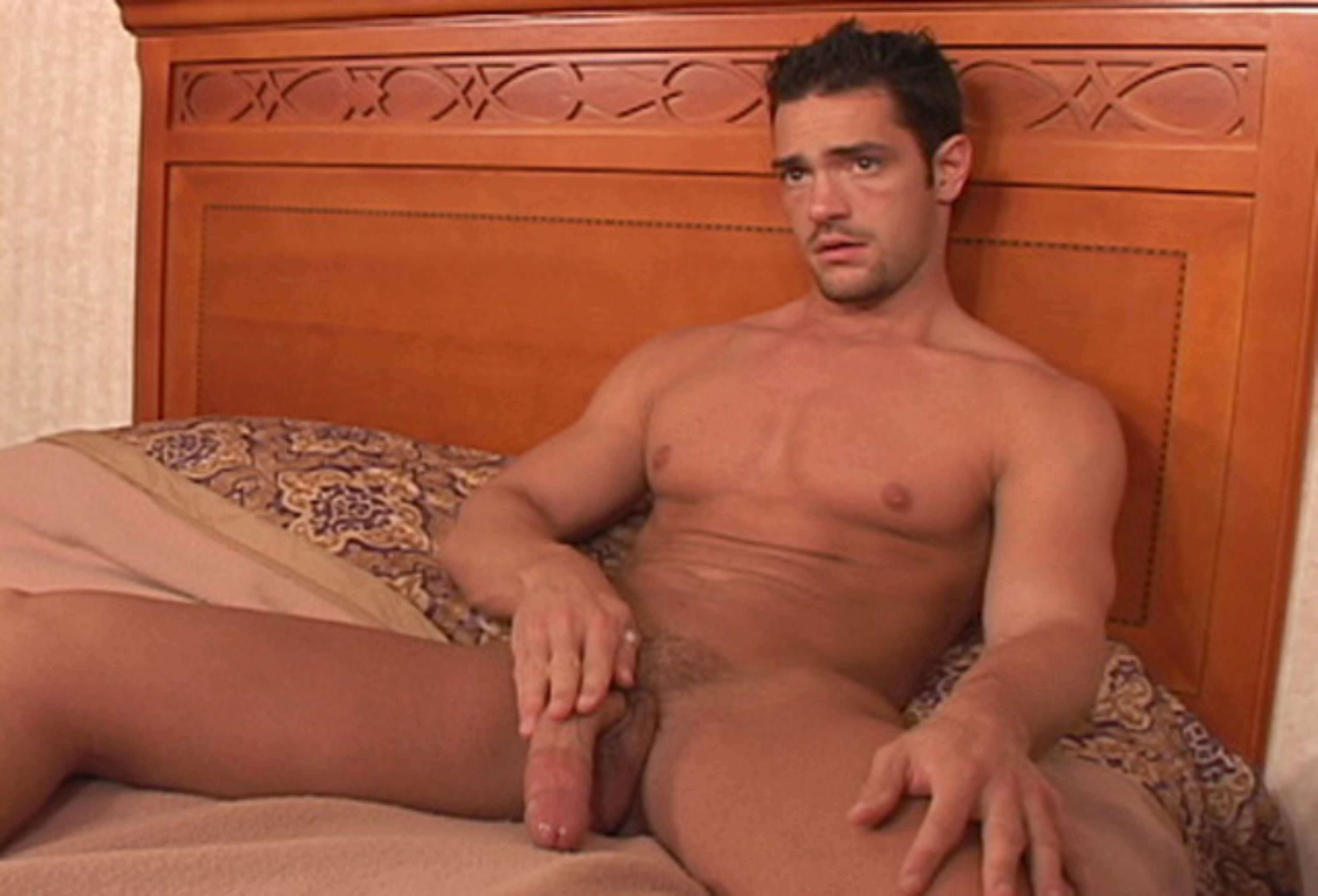 brother sister hot xxx video