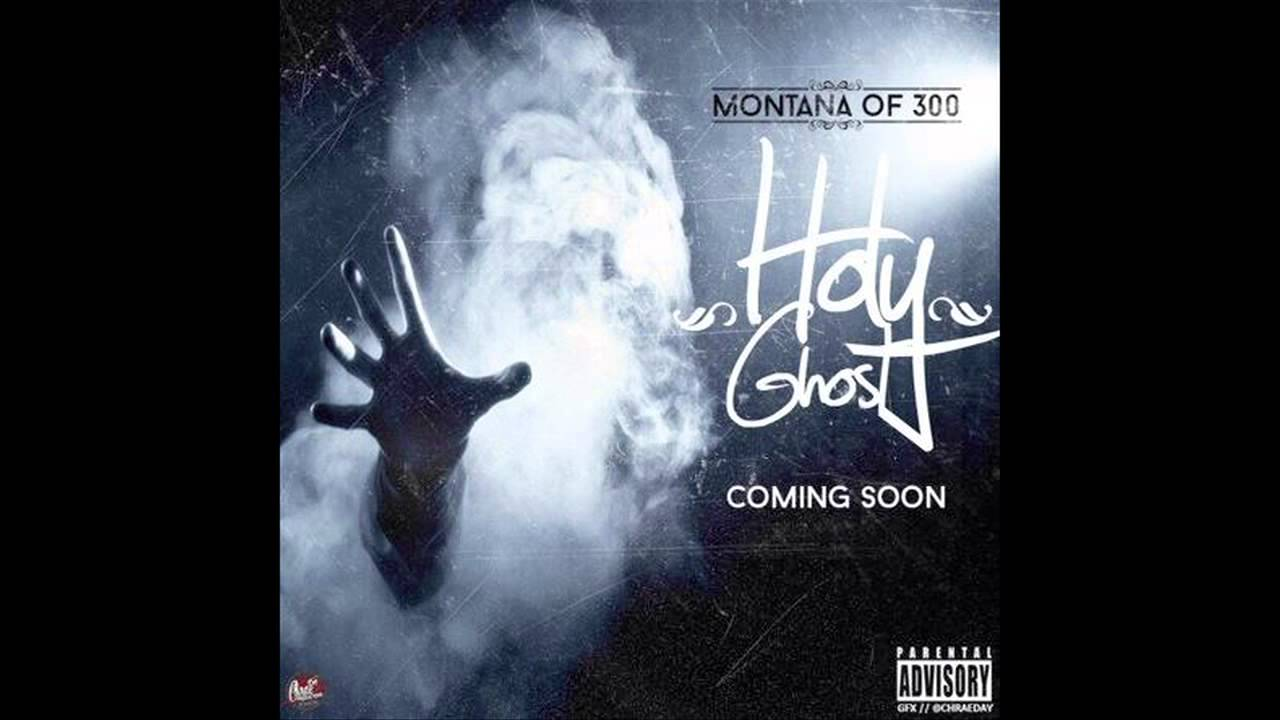 Montana of 300 holy ghost