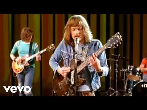 Kings of leon official music video