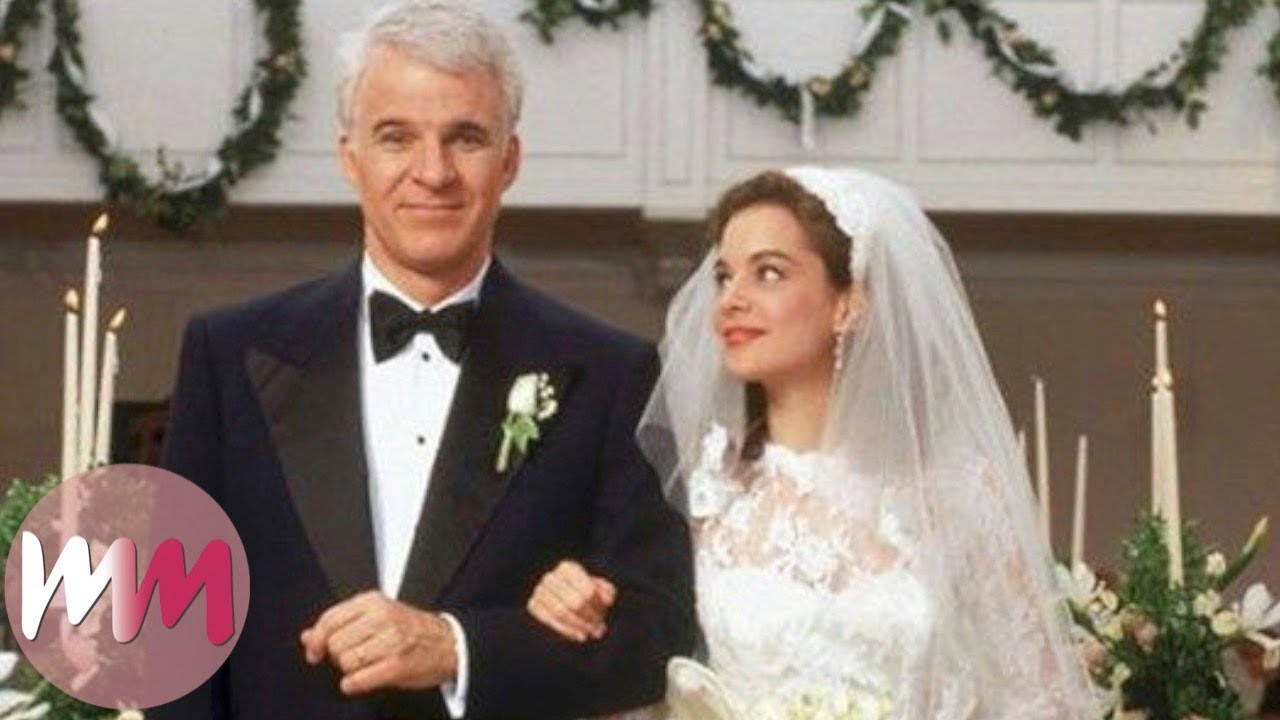 Most popular father daughter dance songs for weddings