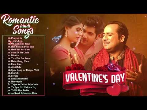 Most popular songs 2019 in hindi