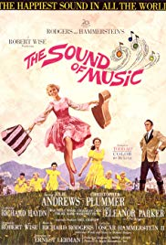 Sound of music full movie free download mp4